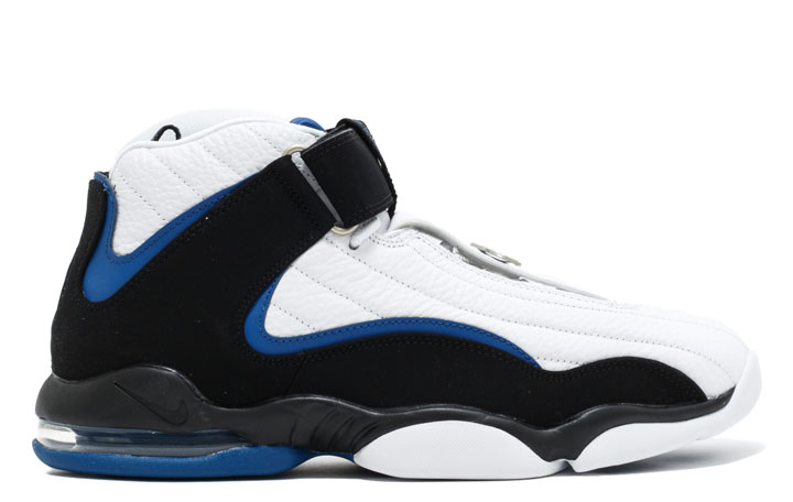 airpenny4