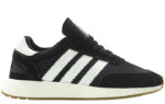 "Adidas Iniki Runner I-5923 ""Core Black"""