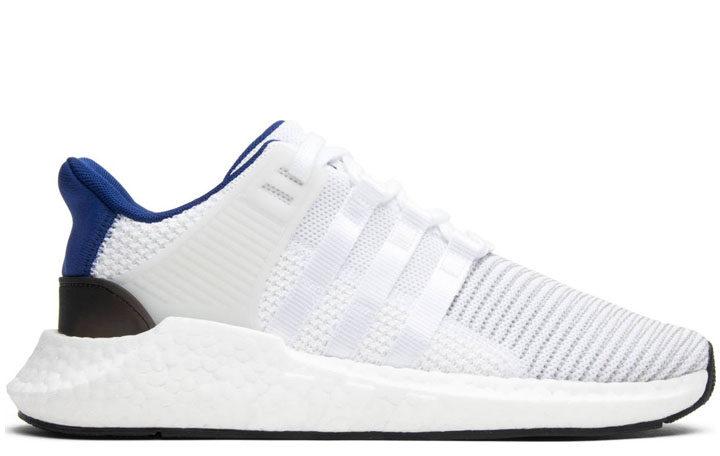 Adidas EQT Support 93/17 'Royal'