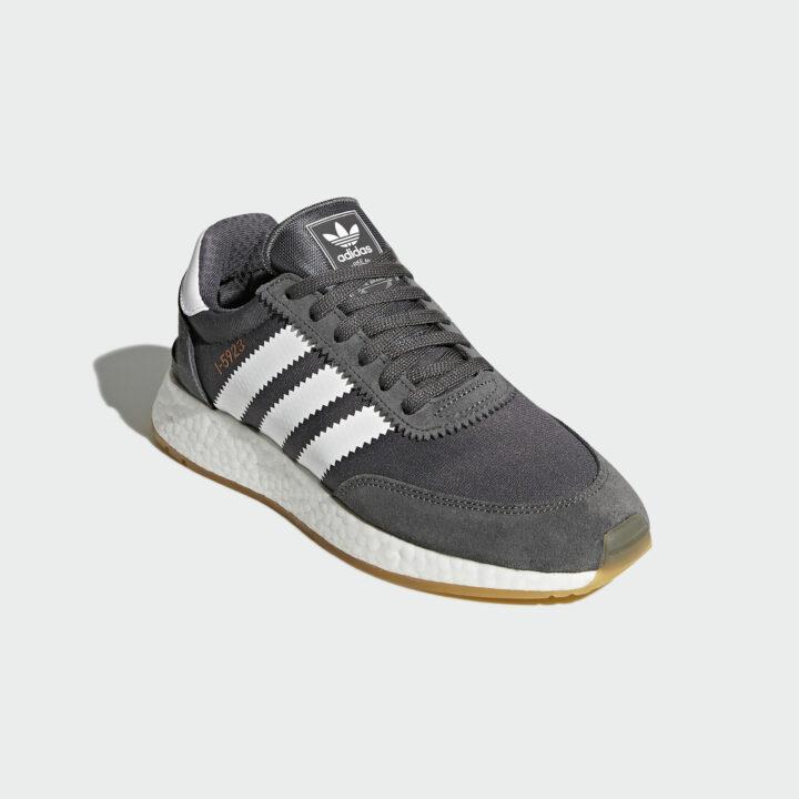 Adidas I-5923 Originals Shoes Womens 234_4_LRG
