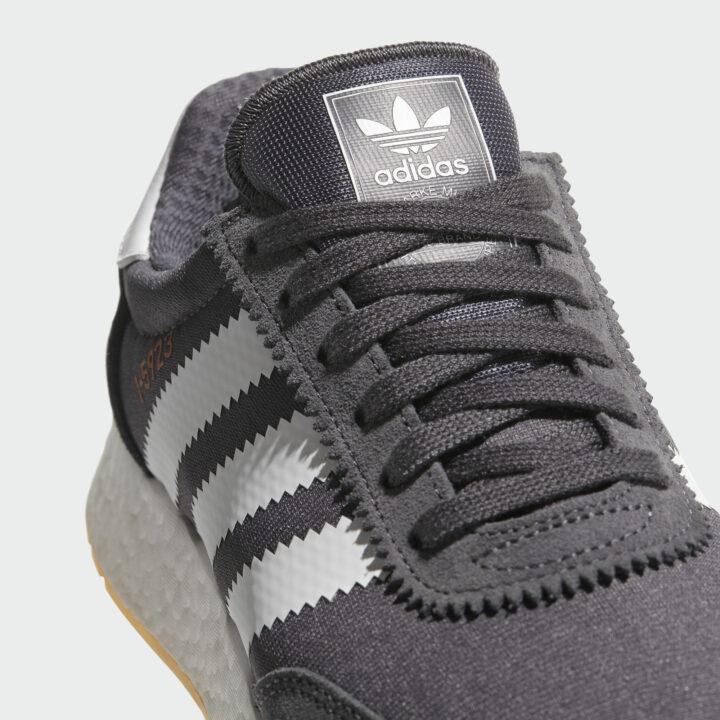 Adidas I-5923 Originals Shoes Womens 234_7_LRG