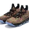 Nike-LeBron-15-Four-Horsemen-Multi-Color-Black-For-Sale-1