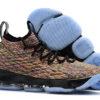 Nike-LeBron-15-Four-Horsemen-Multi-Color-Black-For-Sale