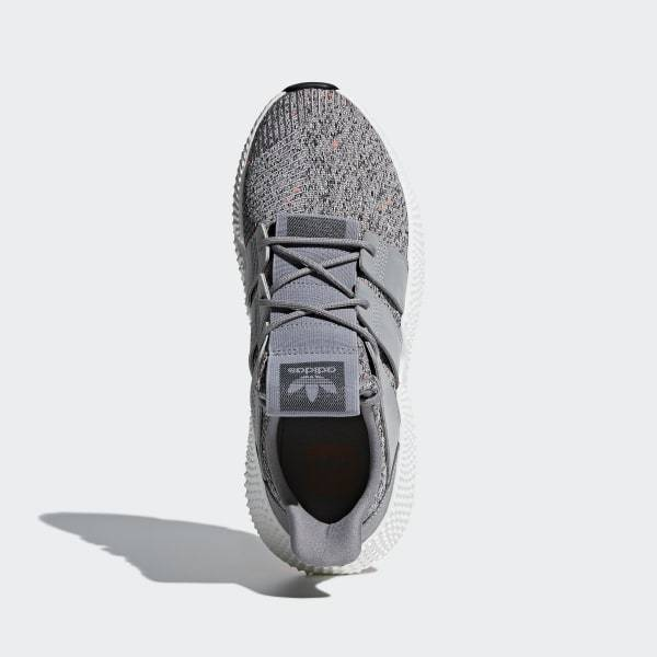 Prophere_Shoes_Grey_CQ3023_02_standard_940x