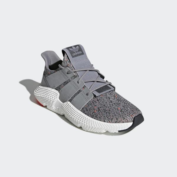 Prophere_Shoes_Grey_CQ3023_04_standard_940x