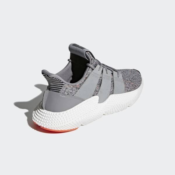 Prophere_Shoes_Grey_CQ3023_05_standard_940x