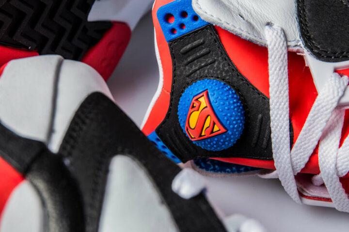 Reebok-Shaq-Attaq-Superman-Release-Date-Tongue