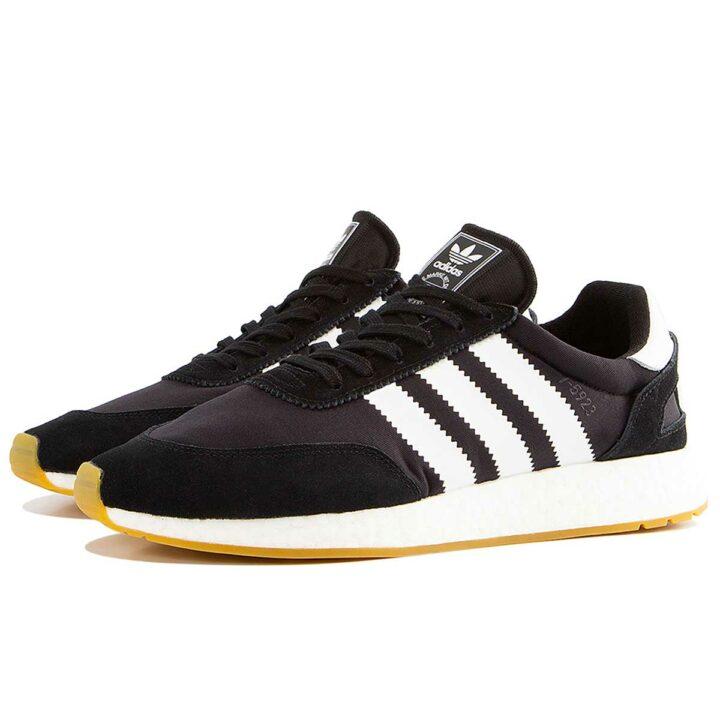 adidas-I_5923-CORE_BLACK_FTWR_WHITE_GUM_3-1