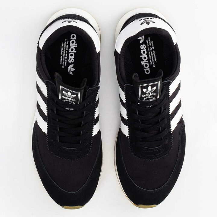 adidas-I_5923-CORE_BLACK_FTWR_WHITE_GUM_3-2