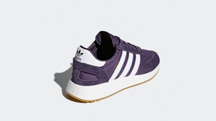 adidas-i-5923-Purple-B27873-01