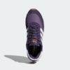 adidas-i-5923-Purple-B27873-02
