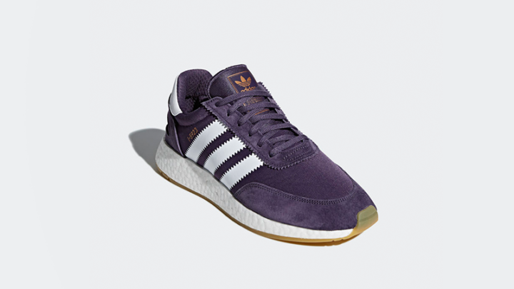 adidas-i-5923-Purple-B27873-03