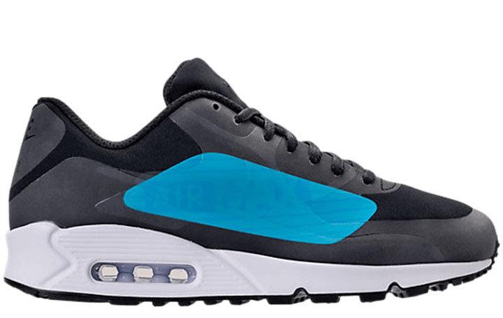 """Nike Air Max 90 NS GPX SP """"Big Logo"""""""