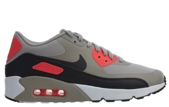 "Nike Air Max 90 Ultra 2.0 Essential ""Cobblestone Anthracite"""