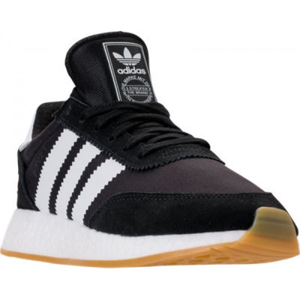 shoes-men-and-39-s-adidas-i-5923-runner-casual-shoes-core-black-footwear-white-gum-d9-181-600x600_0