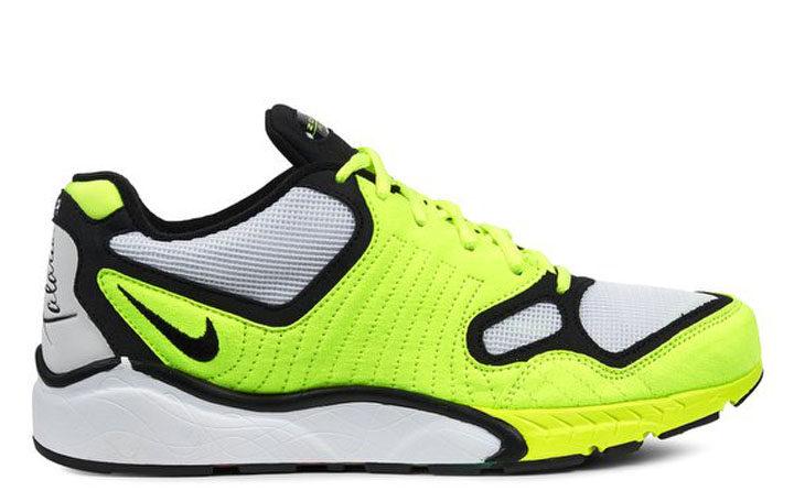 "Nike Air Zoom Talaria '16 ""Volt"" 2017"