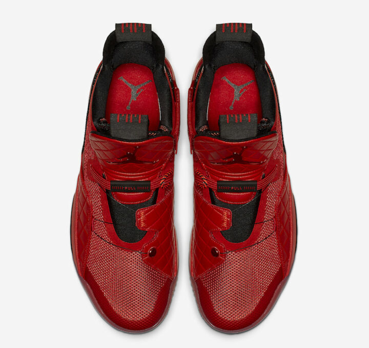 Air-Jordan-33-University-Red-AQ8830-600-Release-Date-Price-3
