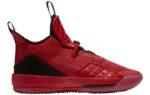 """Air Jordan 33 """"University Red"""""""