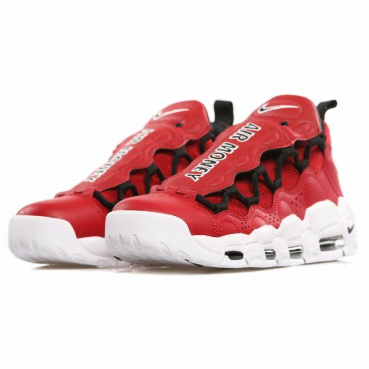 scarpa-alta-air-more-money-gym-red-black-white
