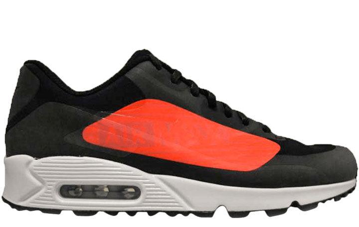 "Nike Air Max 90 NS GPX ""Big Logo"""